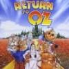 「Return to OZ」について、べらべら語ってみました。