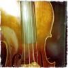【ヴァイオリン・ミッション】できないところでもあわてないで弾くのだ