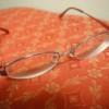 メガネをブルーライトカットいれて作り直したら、目が楽になった
