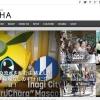 【掲載情報】訪日外国人観光客向けWebマガジン「MATCHA」で「稲城なしのすけ」の記事が掲載になりました。