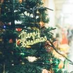 ワンダフル・クリスマス!好きなクリスマスソング5選を紹介してみる