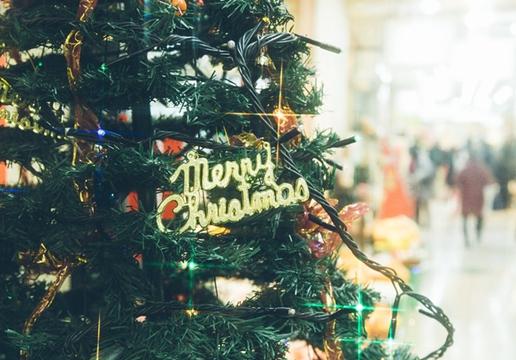クリスマスソング 洋楽