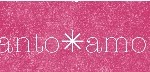 謹賀新年!2015年 新しいブログ名でスタートします