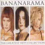 80年代に一世を風靡したガールズグループ・バナナラマのキュートな楽曲ベスト5