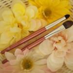 【掲載情報】メイドインジャパンのメイクブラシ・熊野筆の魅力をたっぷり伝える
