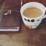 【記事まとめ】手帳とトラベラーズノートについての反響の多い記事まとめ