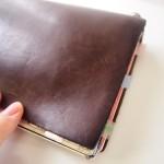 自分に合った手帳は自分で作ればいい #トラベラーズノート