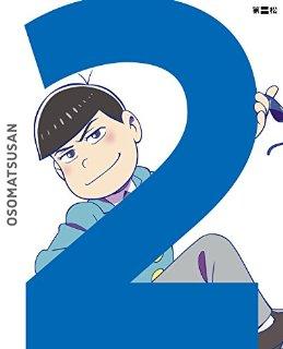 「3COINS」が「おそ松さん」とコラボ!マステやキーホルダーが8月21日発売 | フリーライター00ai