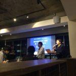 「【ライター交流会】地方在住ライター会議 〜脱・東京の働き方〜 」に参加しました