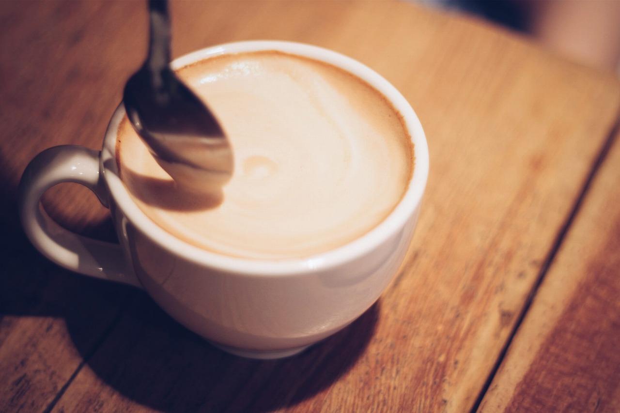 カフェイン断ちの効果とは?コーヒーを1週間やめて手に入れたもの | フリーライター00ai